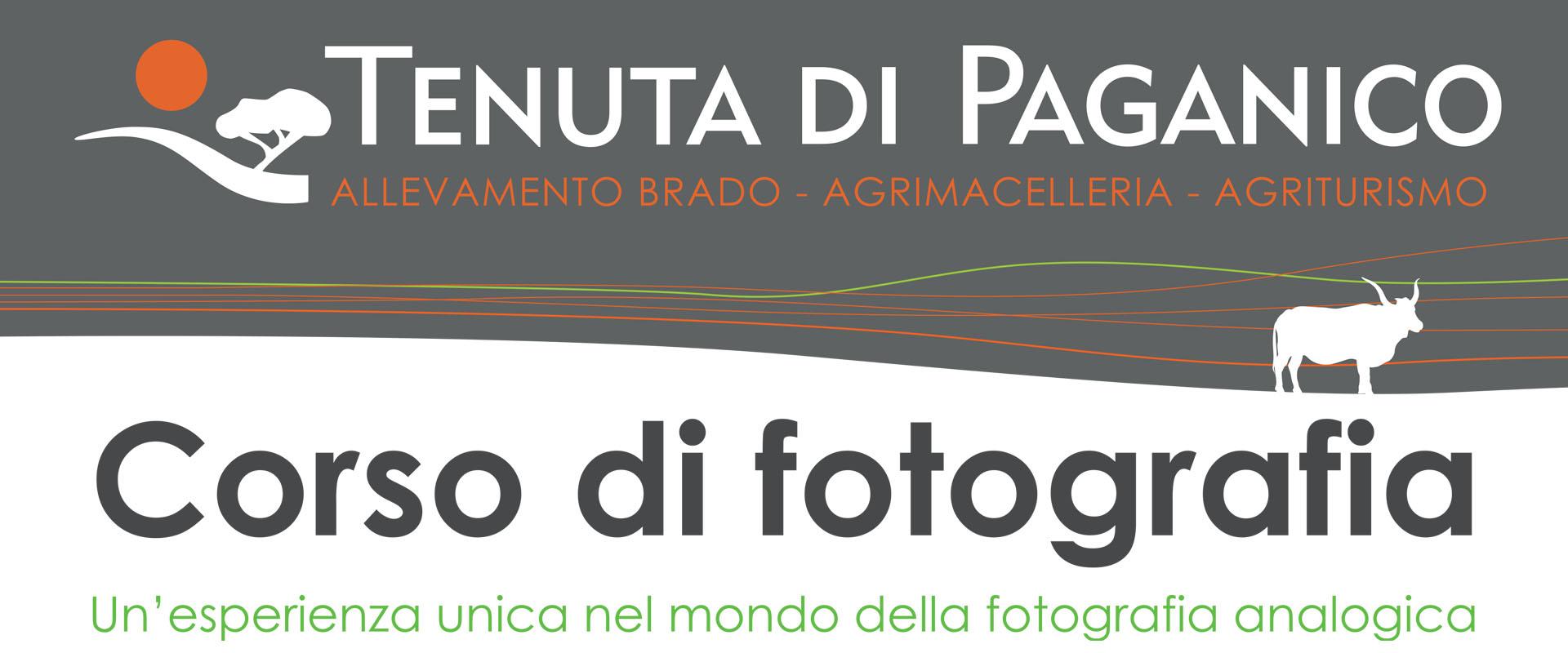 """""""Fotografia analogica is not dead"""""""