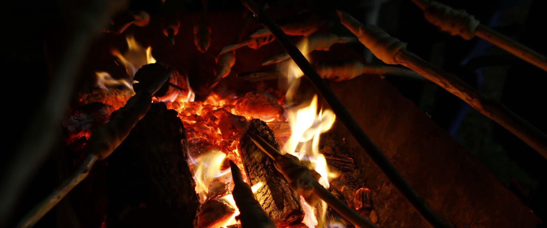cena_di_natale_tenuta_di_paganico-12