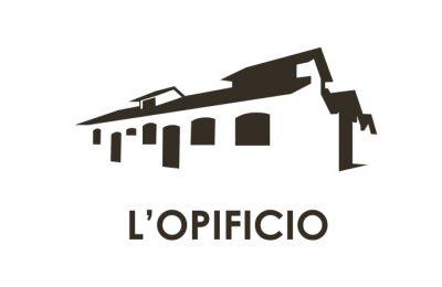 logo opificio