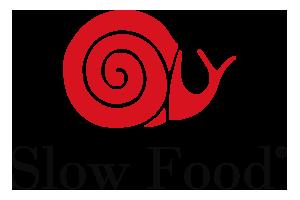 Tenuta di Paganico Presidio slow food bovino di razza Maremmana