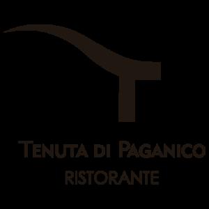 ristorante_tenuta_di_paganico